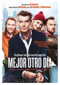MEJOR_OTRO_DIA_-_poster_final