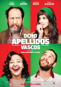 ocho_apellidos_vascos-cartel-5377