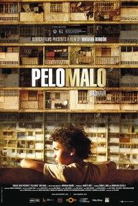 pelo_malo-cartel-5192