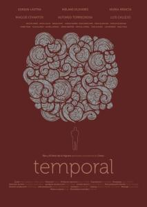 Temporal-372142504-large