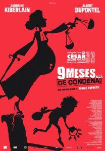 9_meses___de_condena-cartel-5463