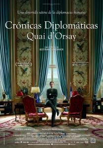 cronicas_diplomaticas_quai-dorsay_CARTEL