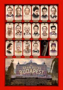 el_gran_hotel_budapest-cartel-5391