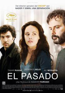 el_pasado-cartel-5465