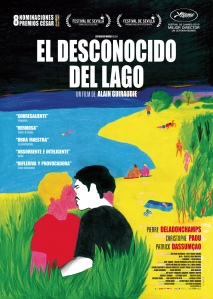 images-materiales-Poster DESCONOCIDO LAGO