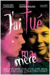 jai_tue_ma_mere_ver2_xlg