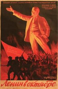 Lenin_en_octubre-831649580-large
