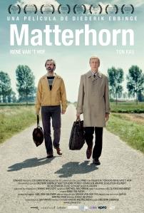 matterhorn_28252