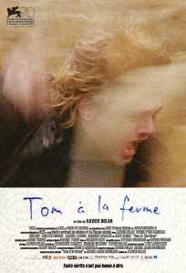tom-a-la-ferme-poster-Tom_a