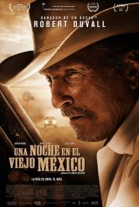 una_noche_en_el_viejo_mexico_28049