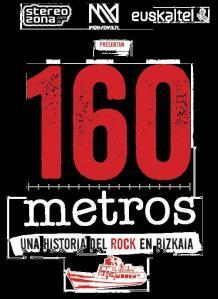 160_metros_una_historia_del_rock_en_Bizkaia-891250375-large