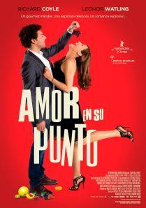 amor_en_su_punto-cartel-5462