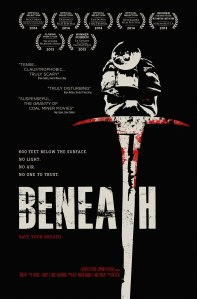 Beneath00