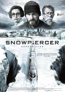 cartel-snowpiercer-rompenieves-2-587