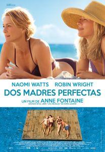 dos_madres_perfectas-cartel-5507