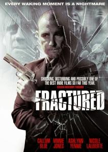 FracturedAkaSchism