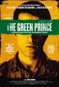 greenprince