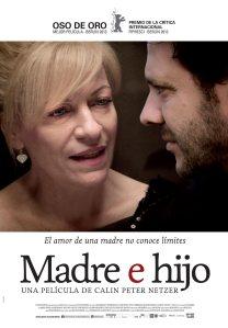 madre_e_hijo-cartel-5511
