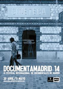 metalocus_documenta_madrid_14_01_900