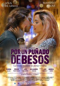 por_un_punado_de_besos-cartel-5461