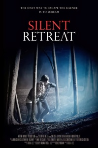 silentretreat00