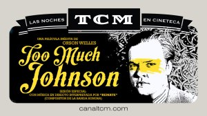 TooMuchJohnson-interior