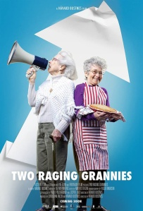 two_raging_grannies_poster
