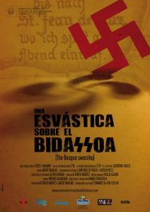 Una_esvastica_sobre_el_Bidasoa-447428434-large