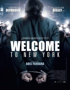 welcometonewyork-poster