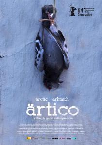 artico-720070524-large