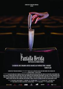 CARTEL-LA-PANTALLA-HERIDA