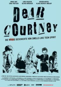 dear-courtney_article