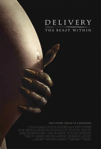 Delivery-The-Beast-Within-Movie-Poster-Brian-Netto_5
