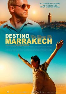 Destino-Marrakech-Cartel