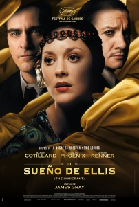 el_sueno_de_ellis_28565