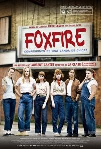 foxfire_29631