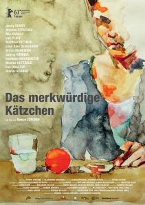 skw_DMK-Poster01