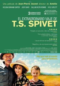 trailer-y-poster-espanoles-de-el-extraordinario-viaje-de-t-s-spivet-original