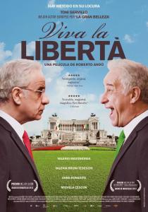 viva-liberta-roberto-ando-2014-L-oPJgoJ