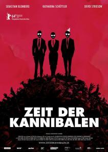 Zeit-der-Kannibalen-Poster (1)