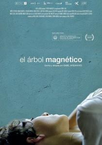 001-el-arbol-magnetico-espana
