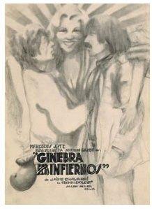 1969 Ginebra en los infiernos (esp) 01