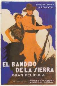 bandidodelasierra2701