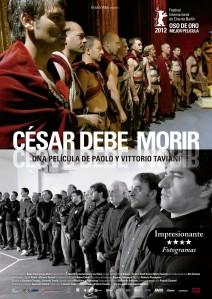 Cesar_Debe_Morir-Cartel