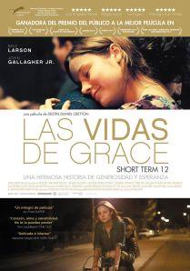 las_vidas_de_grace-cartel-5603