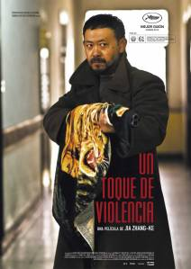un_toque_de_violencia-cartel-5186
