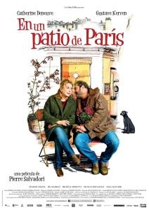 001-en-un-patio-de-paris-espana