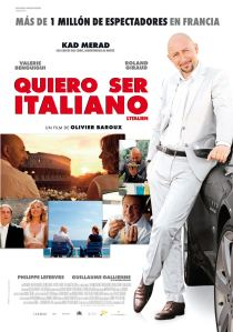 001-quiero-ser-italiano-espana