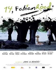 14_Fabian Road_2