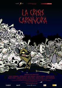 crisis-carnivora-cartel
